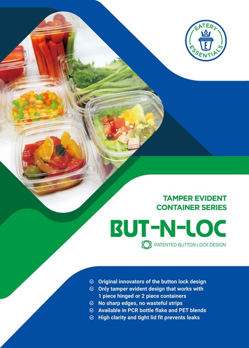 Cover BUT-N-LOC products