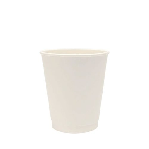 10oz Double Wall Paper Cup