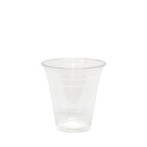 12-14oz PET Cups