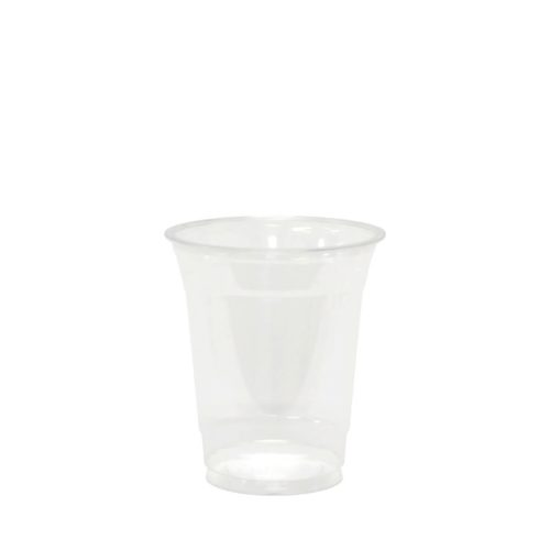 12oz PET Cups