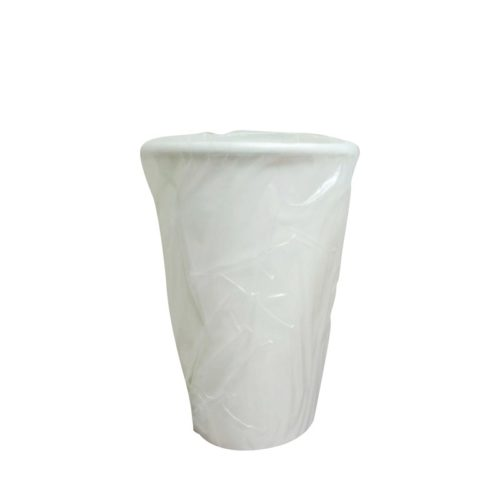 12oz Wrap Paper Hot Cup
