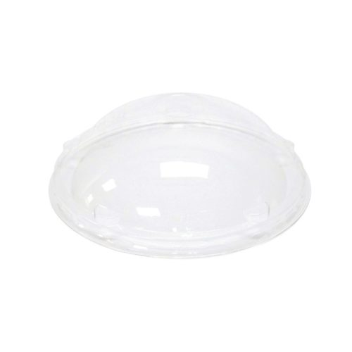 142mm Dome