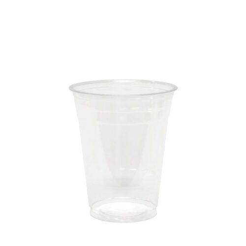 16-18oz PET Cups