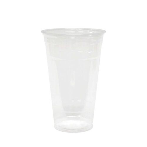 24oz PET Cups