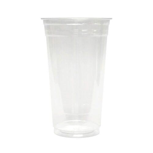 32oz PET Cups