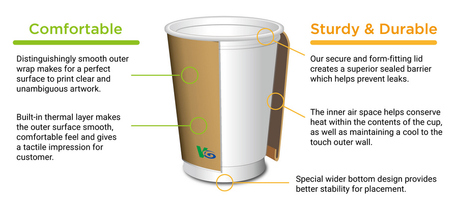 CATAGORY DOUBLE WALL COLD CUPS-03