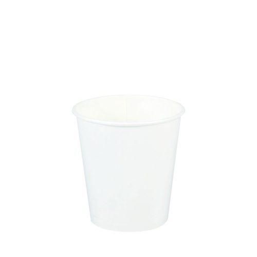Hot Drink Cup-10oz