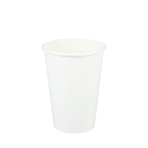 Hot Drink Cup-12oz