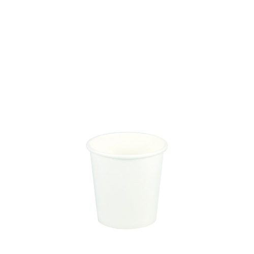 Hot Drink Cup-4oz