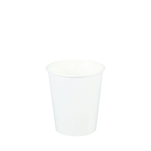 Hot Drink Cup-8oz