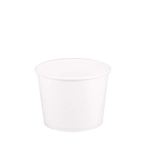 Soup Cup-12oz