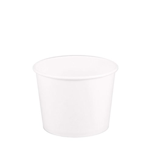 Soup Cup-16oz