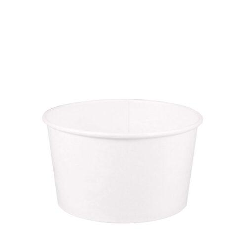 Soup Cup-20oz
