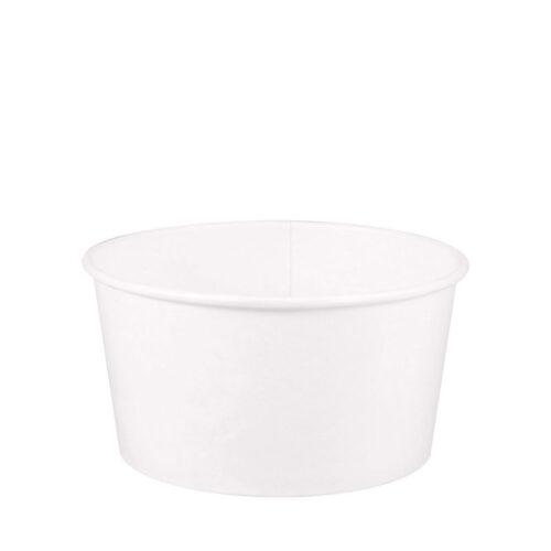 Soup Cup-24oz