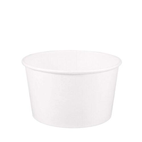 Soup Cup-30oz