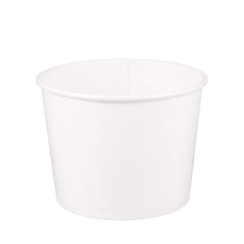 Soup Cup-32oz