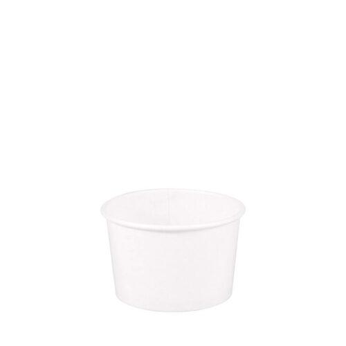 Soup Cup-4oz