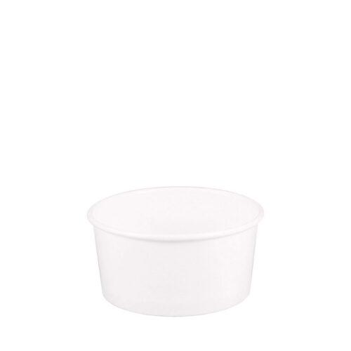 Soup Cup-6oz