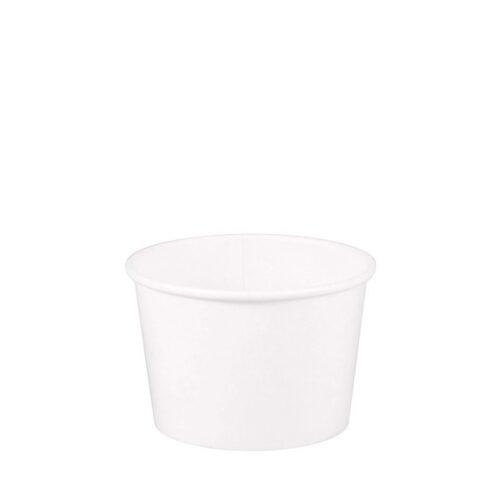 Soup Cup-8oz