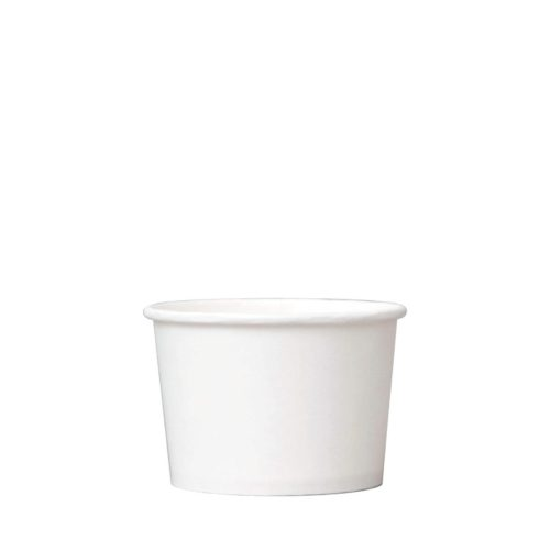 heavy duty paper container-17