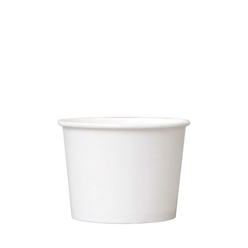 heavy duty paper container-18