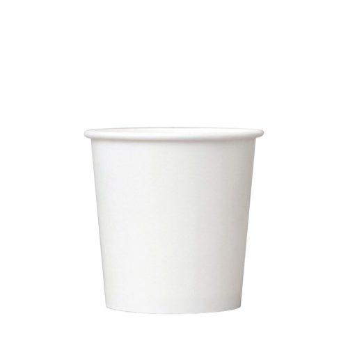 heavy duty paper container-19