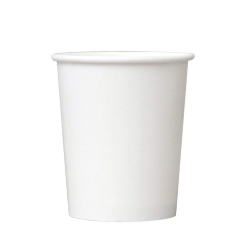 heavy duty paper container-20